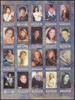 2003 Findlay High School Yearbook Page 206 & 207