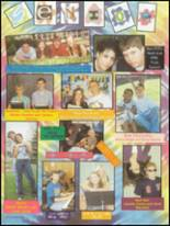 2003 Findlay High School Yearbook Page 212 & 213