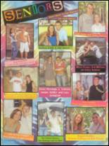 2003 Findlay High School Yearbook Page 214 & 215