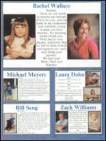 2003 Findlay High School Yearbook Page 230 & 231