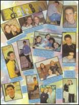2003 Findlay High School Yearbook Page 268 & 269
