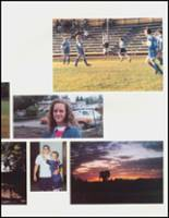 1994 Arlington High School Yearbook Page 10 & 11