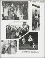 1994 Arlington High School Yearbook Page 12 & 13