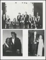 1994 Arlington High School Yearbook Page 16 & 17