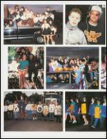 1994 Arlington High School Yearbook Page 18 & 19
