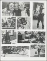 1994 Arlington High School Yearbook Page 22 & 23