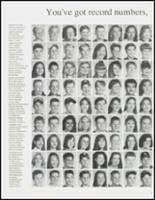 1994 Arlington High School Yearbook Page 26 & 27