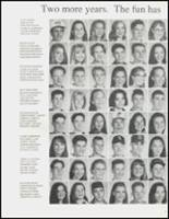 1994 Arlington High School Yearbook Page 28 & 29