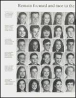 1994 Arlington High School Yearbook Page 36 & 37