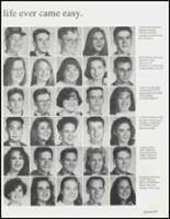 1994 Arlington High School Yearbook Page 38 & 39