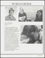 1994 Arlington High School Yearbook Page 44 & 45