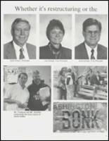 1994 Arlington High School Yearbook Page 46 & 47
