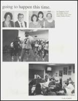 1994 Arlington High School Yearbook Page 48 & 49