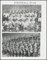 1994 Arlington High School Yearbook Page 52 & 53