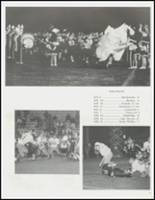 1994 Arlington High School Yearbook Page 54 & 55