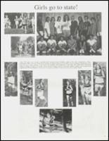 1994 Arlington High School Yearbook Page 58 & 59