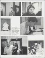 1994 Arlington High School Yearbook Page 68 & 69