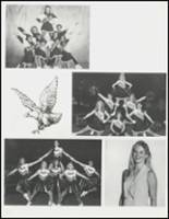 1994 Arlington High School Yearbook Page 70 & 71