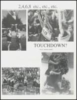 1994 Arlington High School Yearbook Page 72 & 73