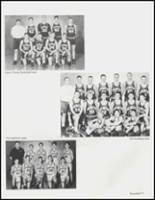 1994 Arlington High School Yearbook Page 76 & 77