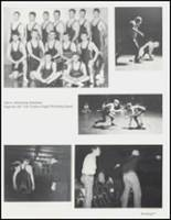 1994 Arlington High School Yearbook Page 80 & 81