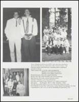 1994 Arlington High School Yearbook Page 86 & 87