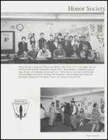 1994 Arlington High School Yearbook Page 104 & 105