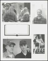 1994 Arlington High School Yearbook Page 114 & 115