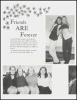 1994 Arlington High School Yearbook Page 116 & 117