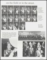 1994 Arlington High School Yearbook Page 120 & 121