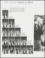 1994 Arlington High School Yearbook Page 122 & 123