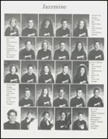 1994 Arlington High School Yearbook Page 124 & 125