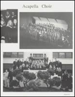 1994 Arlington High School Yearbook Page 128 & 129