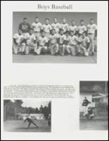 1994 Arlington High School Yearbook Page 138 & 139