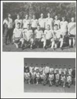 1994 Arlington High School Yearbook Page 142 & 143