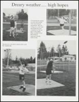 1994 Arlington High School Yearbook Page 144 & 145