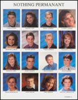 1994 Arlington High School Yearbook Page 154 & 155