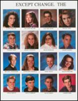 1994 Arlington High School Yearbook Page 156 & 157