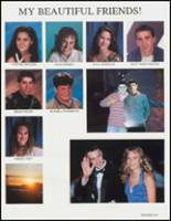 1994 Arlington High School Yearbook Page 160 & 161