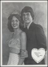1982 Eufaula High School Yearbook Page 66 & 67