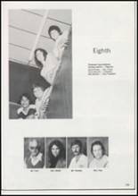 1982 Eufaula High School Yearbook Page 138 & 139