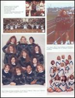 1990 John Glenn High School Yearbook Page 14 & 15