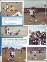 1990 John Glenn High School Yearbook Page 58 & 59