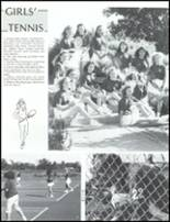 1990 John Glenn High School Yearbook Page 64 & 65