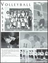 1990 John Glenn High School Yearbook Page 72 & 73