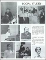 1990 John Glenn High School Yearbook Page 102 & 103
