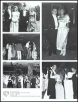 1990 John Glenn High School Yearbook Page 150 & 151