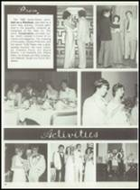 1981 Gateway Regional High School Yearbook Page 52 & 53