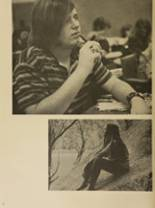 Alameda High School Class of 1973 Reunions - Yearbook Page 7