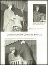1964 York High School Yearbook Page 48 & 49